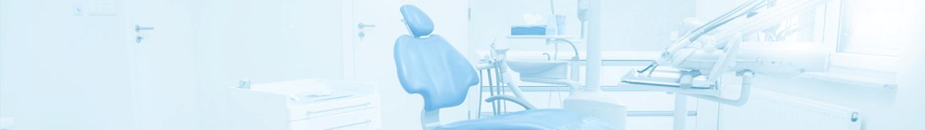 Clínica Odontológica ArtenDentes